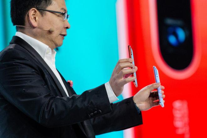 Trung Quốc đã nhiều lần tự phát triển hệ điều hành nhưng đều thất bại, liệu Huawei có làm nên kỳ tích? - Hình 2