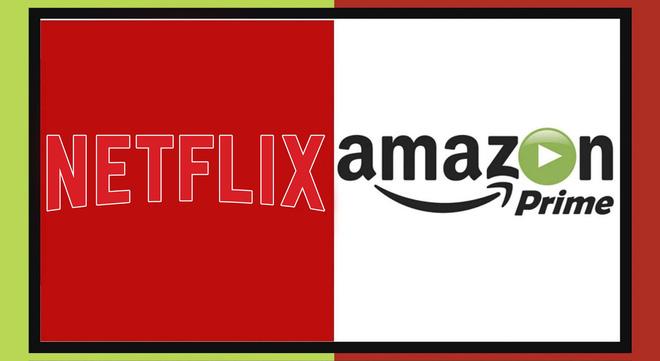 Vì sao Sony lại bắt tay với Microsoft trên mảng gaming: Bài học từ Netflix và Amazon - Hình 1