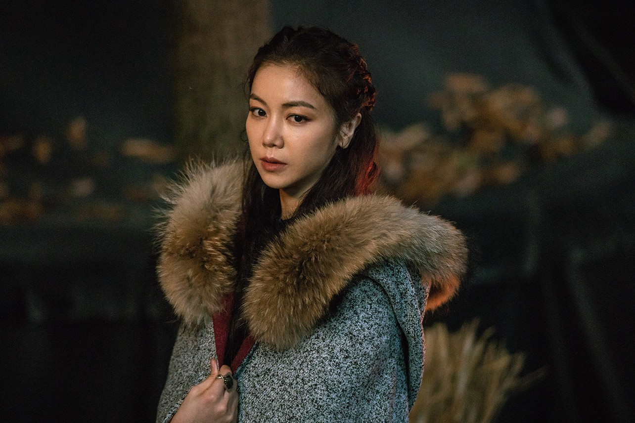 5 nguyên nhân bom tấn Arthdal Chronicles của Song Joong Ki có nguy cơ thành bom xịt - Hình 7