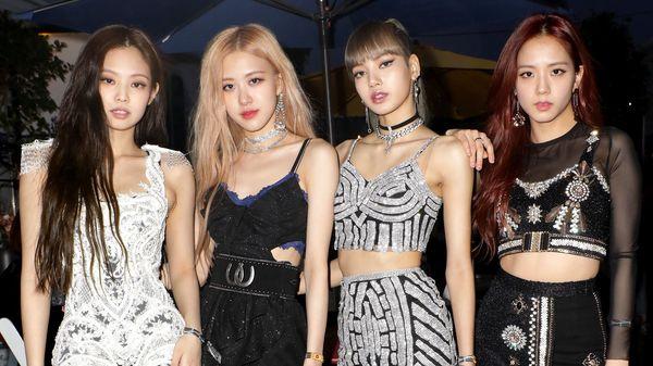 BlackPink bất ngờ vượt mặt WINNER và TWICE, giật cúp Inkigayo tuần này dù ngưng quảng bá từ lâu - Hình 2