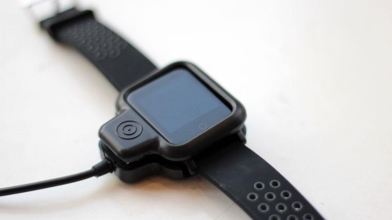 Đánh giá Colmi S9 Plus: Smartwatch thiết kế thời trang, giá chỉ tầm 1 triệu - Hình 7