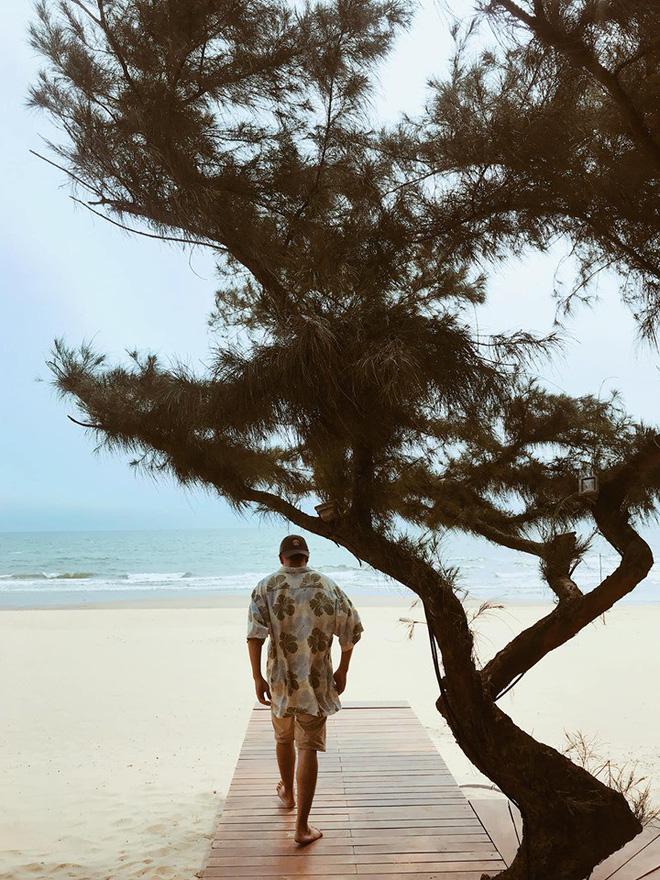 Hè rất gần rồi, chần chừ gì nữa mà không đến Quảng Bình để tâm hồn được chill hỡi các bạn trẻ ơi - Hình 8