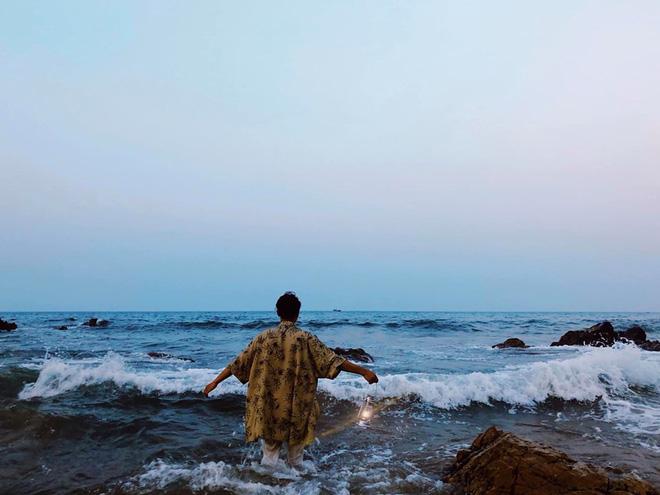 Hè rất gần rồi, chần chừ gì nữa mà không đến Quảng Bình để tâm hồn được chill hỡi các bạn trẻ ơi - Hình 5