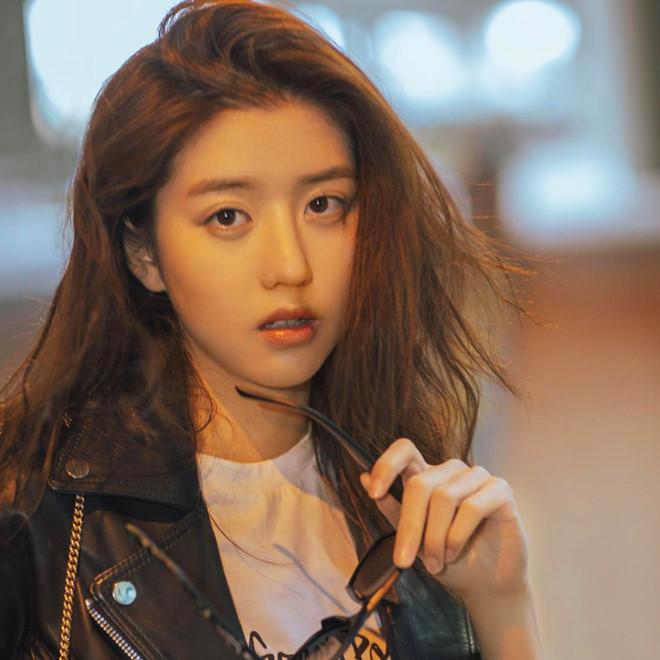 Hot girl Singapore thế hệ mới đa tài, nổi tiếng trong giới trẻ châu Á - Hình 8