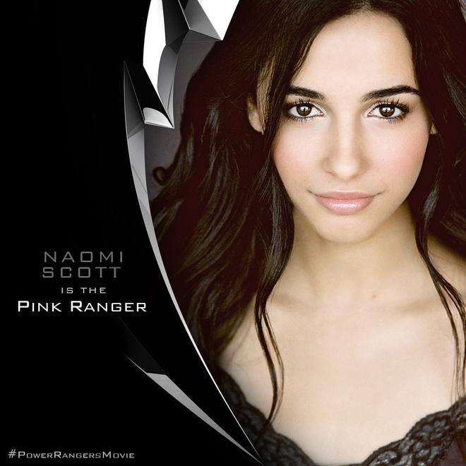 Jasmine đầu tiên của Aladdin Naomi Scott: Vẻ đẹp lai Á - Âu gây bão, từ ca sĩ vô danh thành công chúa mới của Disney - Hình 7