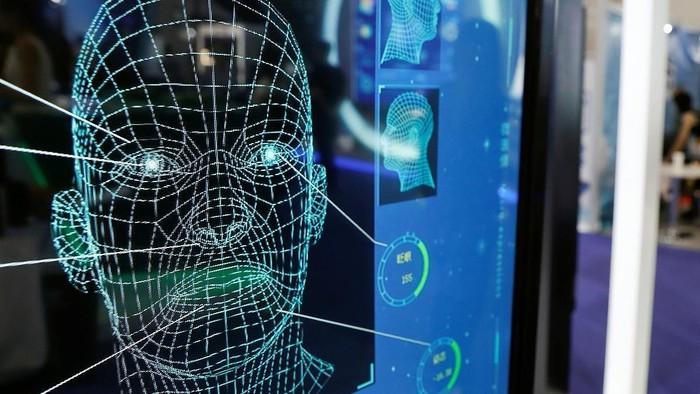 Lệnh cấm nhận diện khuôn mặt bị đa số các cổ đông của Amazon từ chối - Hình 1