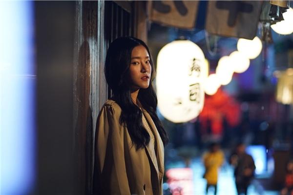 Only C chơi lớn, biến phố Đà Lạt thành Nhật Bản, trở lại với ca khúc mới xé tim người nghe - Hình 5