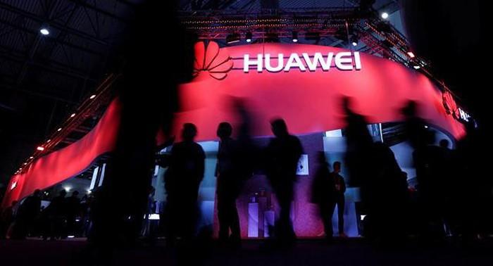 Trung Quốc rậm rịch đề ra luật cấm các công ty công nghệ Mỹ - Hình 1