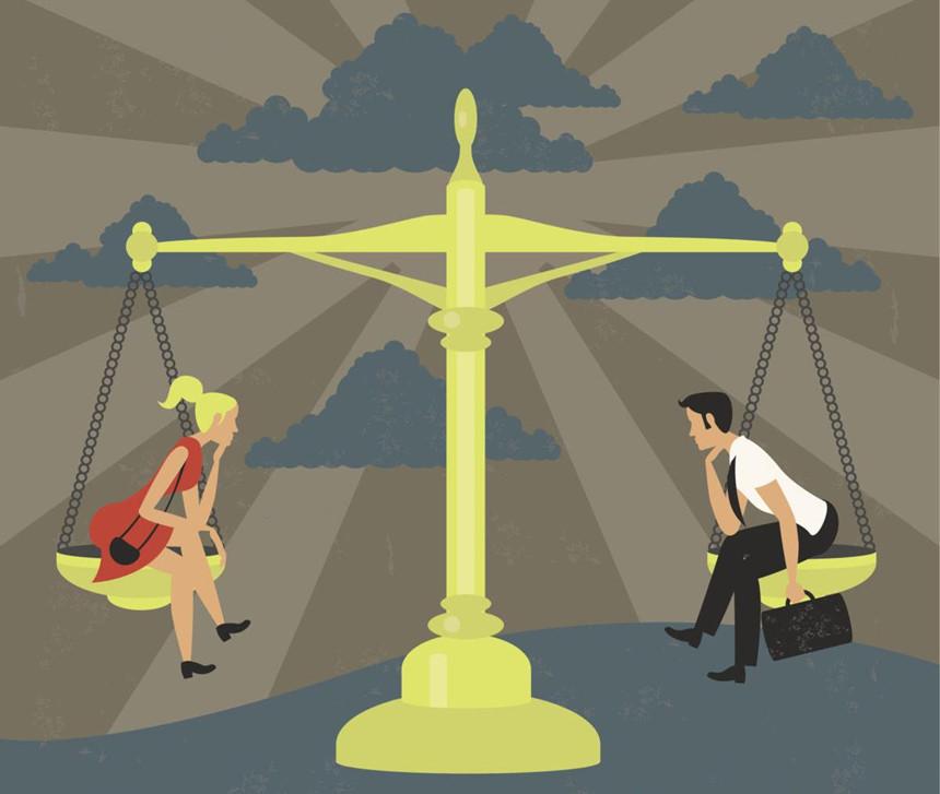 Từ ba bát phở đến chuyện hẹn hò: Chia tiền ăn uống là tôn trọng nhau - Hình 4