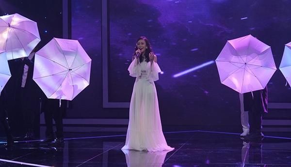 Từng định kiến trai đẹp thì luôn hát dở, Đoan Trang nhận mình sai khi gặp Huỳnh Anh? - Hình 4