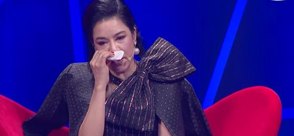 Từng định kiến trai đẹp thì luôn hát dở, Đoan Trang nhận mình sai khi gặp Huỳnh Anh? - Hình 8
