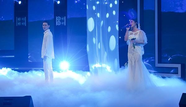 Từng định kiến trai đẹp thì luôn hát dở, Đoan Trang nhận mình sai khi gặp Huỳnh Anh? - Hình 6