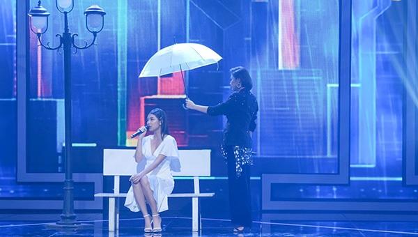 Từng định kiến trai đẹp thì luôn hát dở, Đoan Trang nhận mình sai khi gặp Huỳnh Anh? - Hình 7