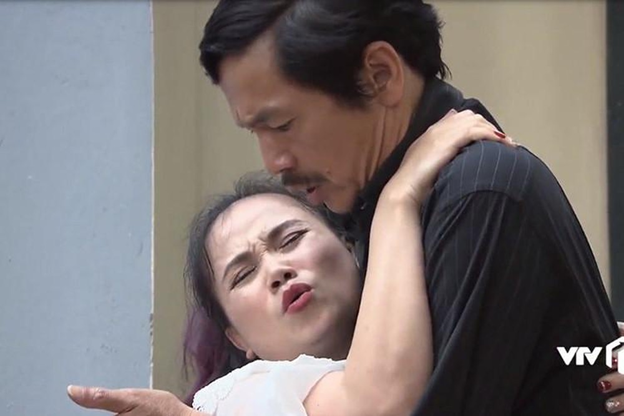 Về Nhà Đi Con: Phá vỡ định kiến rập khuôn về phim gia đình Việt, nâng tầm thương hiệu vũ trụ điện ảnh VTV - Hình 11