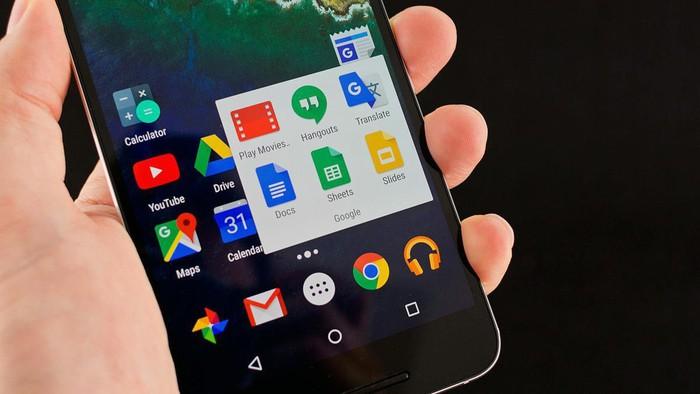 Với cảnh sát Mỹ, điện thoại Android khó xâm nhập hơn iPhone - Hình 1