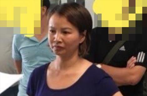 Vụ bắt mẹ nữ sinh giao gà bị hạ sát : GĐ Công an Điện Biên nói gì? - Hình 1