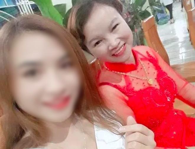 Bố Cao Thị Mỹ Duyên - nữ sinh giao gà bị hạ sát ở Điện Biên là ai? - Hình 1