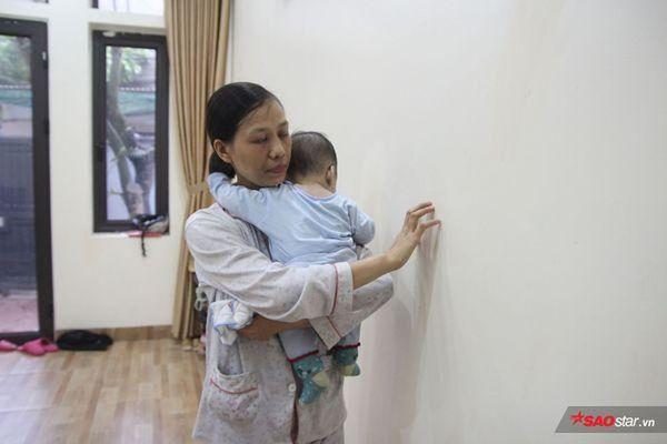 Chuyện về những người mẹ ung thư quyết nhường sự sống cho con: Cuộc đời này, thay mẹ viết tiếp nhé... - Hình 6