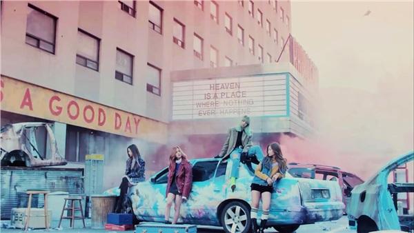 Cứ mỗi lần Kpop có MV đạt trăm triệu view, những chú ốc sên này lại được fan réo gọi - Hình 2