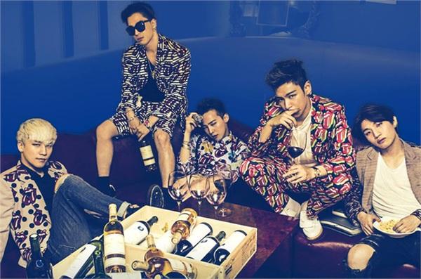 Cứ mỗi lần Kpop có MV đạt trăm triệu view, những chú ốc sên này lại được fan réo gọi - Hình 7