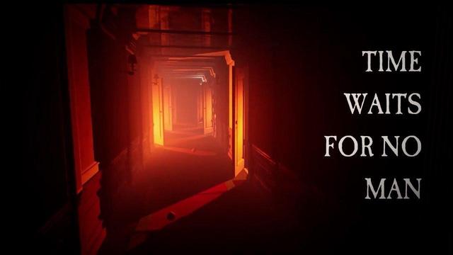 Đánh Giá Sớm Layer of Fear 2: Đủ kinh dị những vẫn nhiều sạn - Hình 6