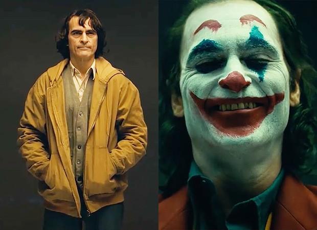 Joaquin Phoenix: Gã Joker điên loạn, khác biệt trên màn ảnh rộng lẫn cuộc sống đời thực! - Hình 1