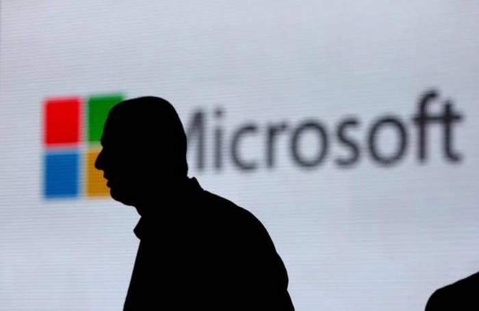 Microsoft tạo AI có giọng nói giống người đến 99,84% - Hình 1