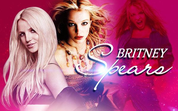 Những MV của Britney Spears: Nhìn lại chặng đường 30 năm sự nghiệp của công chúa nhạc Pop - Hình 5