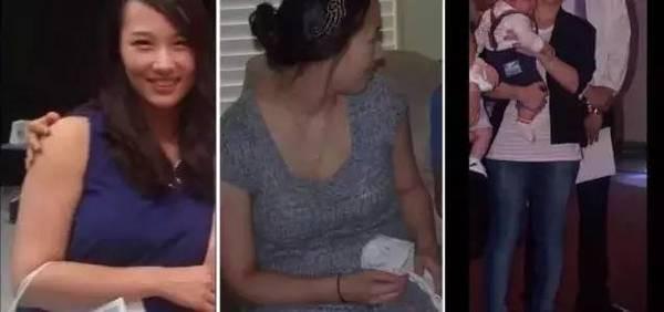 Từ 70kg xuống 47kg, cô nàng người Hàn gây bất ngờ vì kế hoạch tự lấy lại vóc dáng sau sinh tại nhà quá hoàn hảo - Hình 3