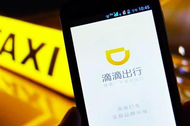 Từ chỗ chỉ biết copy, Trung Quốc đã tiến bước trở thành cường quốc công nghệ như thế nào? - Hình 6