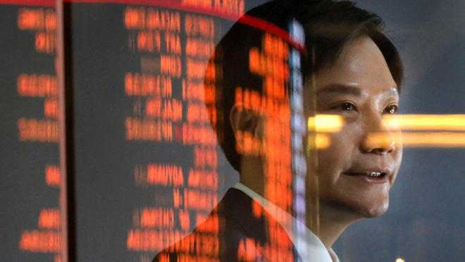 Từ chỗ chỉ biết copy, Trung Quốc đã tiến bước trở thành cường quốc công nghệ như thế nào? - Hình 7