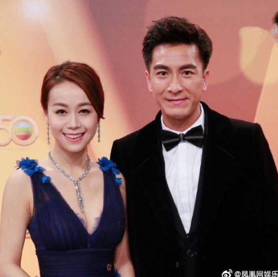 Vì vụ ngoại tình của em gái, chị gái Huỳnh Tâm Dĩnh bị bạn trai lạnh nhạt, mộng gả vào hào môn tan nát - Hình 2