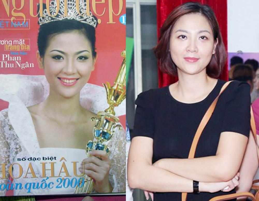 Cuộc sống ẩn dật của Hoa hậu kín tiếng nhất Việt Nam sau khi chồng vướng vào vòng lao lý - Hình 4