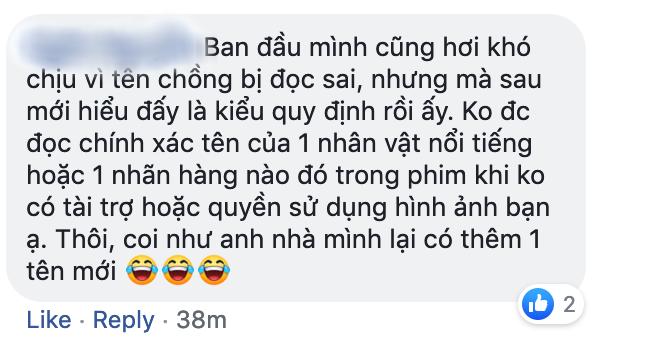 Fan Kpop tá hoả phát hiện phim truyền hình Việt sáng tạo idol mới hệt G-Dragon - Hình 17