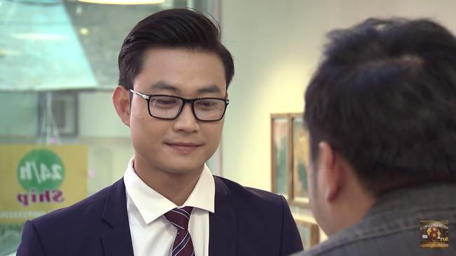 Về nhà đi con: Nếu Thu Quỳnh ly dị với chồng, đây chính là người có công lớn nhất - Hình 6