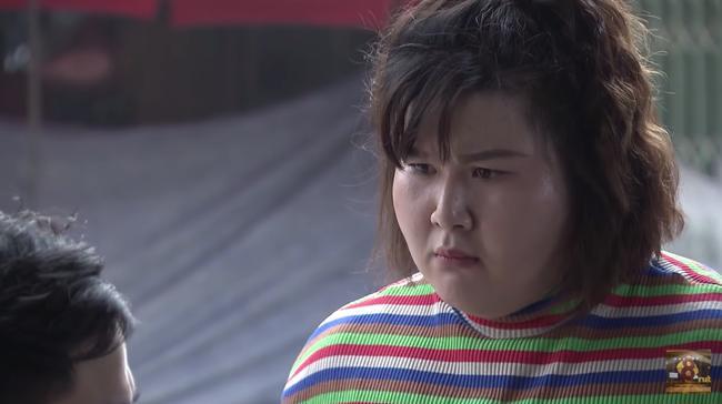 Về nhà đi con: Nếu Thu Quỳnh ly dị với chồng, đây chính là người có công lớn nhất - Hình 5