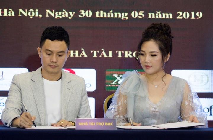 Hoa hậu Đỗ Mỹ Linh: Tôi chưa sẵn sàng để lập gia đình - Hình 1