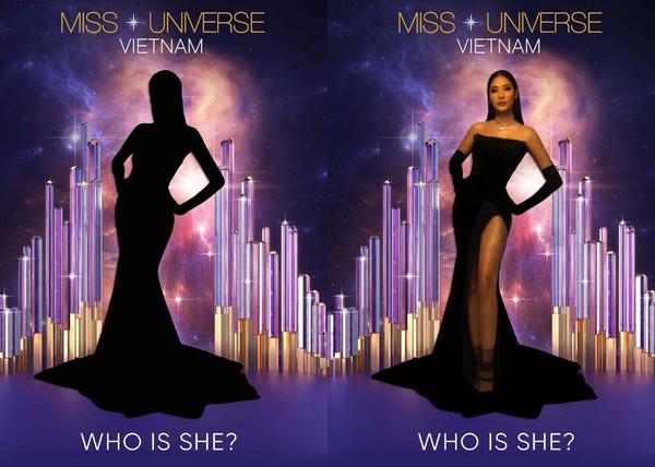Lộ ảnh Mâu Thủy mới là người đeo dải băng Việt Nam thi đấu Miss Universe 2019 chứ không phải Hoàng Thùy? - Hình 3