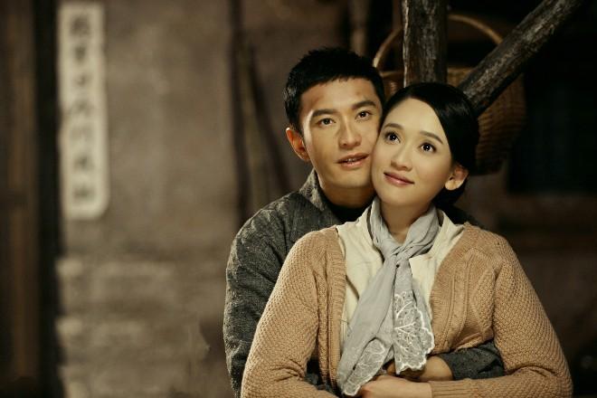 6 bộ phim Hoa Ngữ đặc sắc lấy bối cảnh Thượng Hải: Số 1 có Triệu Vy, Tô Hữu Bằng! - Hình 13