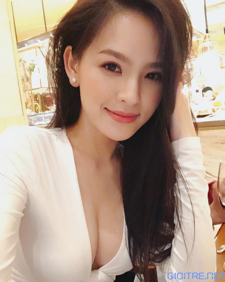Huyền Trang: Ngàn lần xin được chết vì em - Hình 22