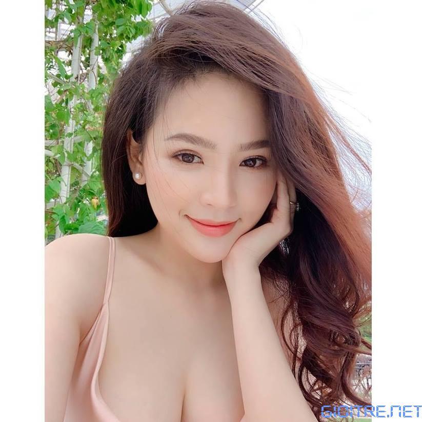 Huyền Trang: Ngàn lần xin được chết vì em - Hình 8