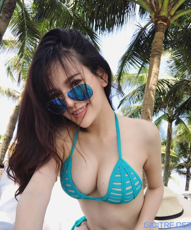 Huyền Trang: Ngàn lần xin được chết vì em - Hình 29