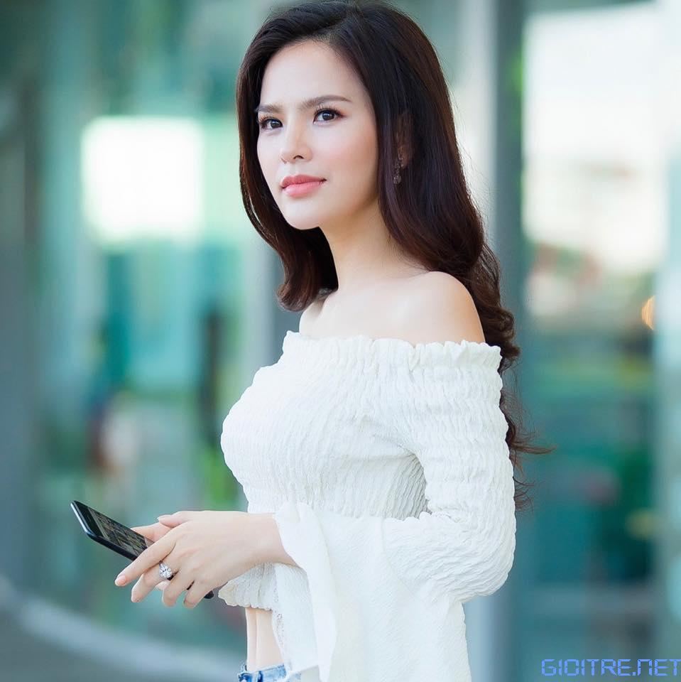Huyền Trang: Ngàn lần xin được chết vì em - Hình 26