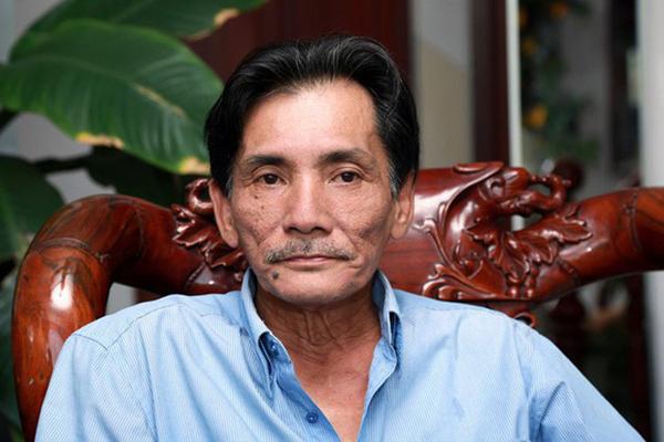 Sao Việt người bị bắt, người phải đi trốn vì nợ tiền tỷ từ thói đỏ đen - Hình 2