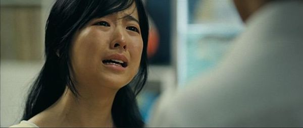 Những bộ phim điện ảnh khiến Park Bo Young chinh phục khán giả - Hình 4