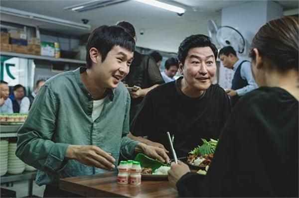 Sự thật đằng sau tên phim Ký sinh trùng của đạo diễn Bong Joon Ho - Hình 1