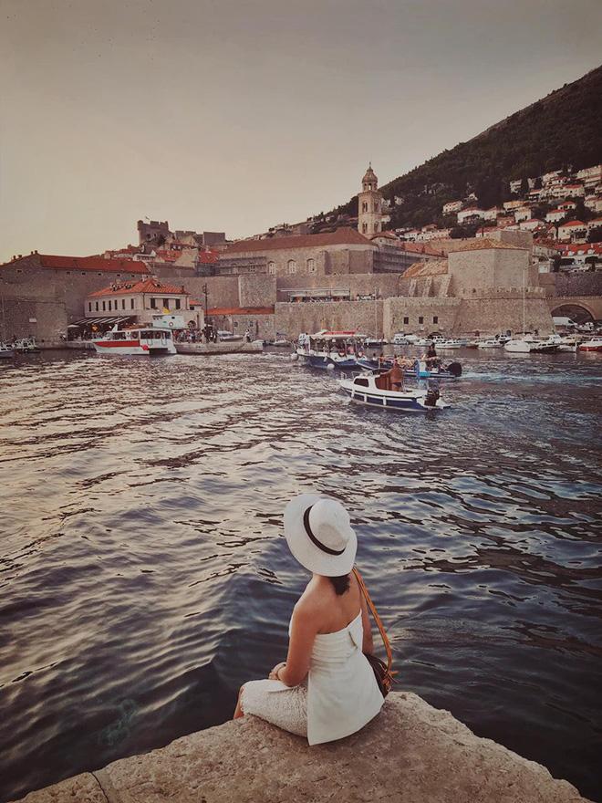 Lưu ngay loạt bí kíp du lịch đến Dubrovnik - bối cảnh chính trong bộ phim bom tấn Game of Thrones - Hình 26