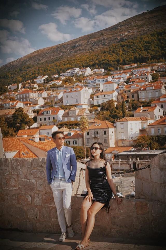 Lưu ngay loạt bí kíp du lịch đến Dubrovnik - bối cảnh chính trong bộ phim bom tấn Game of Thrones - Hình 25