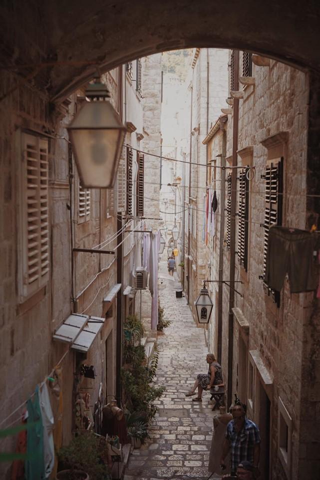 Lưu ngay loạt bí kíp du lịch đến Dubrovnik - bối cảnh chính trong bộ phim bom tấn Game of Thrones - Hình 22
