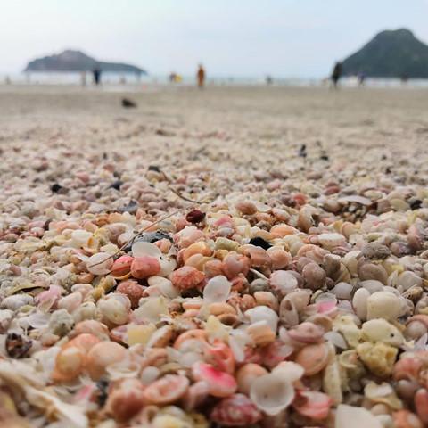 Krabi và những bãi biển đẹp nhất Thái Lan - Hình 12